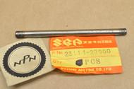 NOS Suzuki 1971-76 TS185 Clutch Push Rod 23111-29000