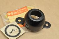 NOS Suzuki 1969-70 TS250 Ignition Switch Bracket 37115-16400