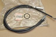NOS Kawasaki 1980-83 KZ550 Clutch Cable 54011-1135