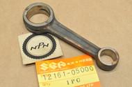 NOS Suzuki 1974-76 TM75 1975-77 TS75 Connecting Rod 12161-05000