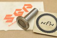 NOS Suzuki 1969-70 TS250 Clutch Push Rod Release Piece 23121-10000