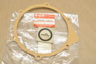 NOS Suzuki LT-4 WD LT-F250 LT-F4 Recoil Starter Gasket 18299-19B10