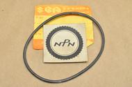 NOS Suzuki LT-F230 LT160 LT230 O-Ring 09280-70009