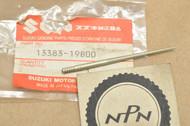 NOS Suzuki 1987-95 LT-4 WD 1988-96 LT-F250 Carburetor Needle Jet 5L21-3 13383-19B00