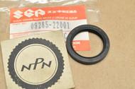 NOS Suzuki LT160 LT300 RM125 RM250 RMX250 Swing Arm Pivot Bolt Oil Seal 09285-22001