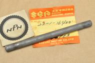 NOS Suzuki 1969-70 TS250 Clutch Push Rod 23111-16400