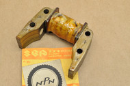 NOS Suzuki 1971-75 TM400 Magneto Primary Coil 32140-16520