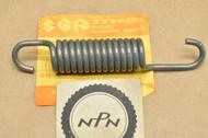 NOS Suzuki GN400 GS1000 GS1100 GS250 GS400 GS425 GS450 GS550 GS750 GS850 Kick Stand Spring 09443-17005