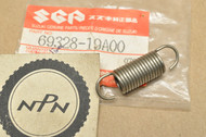 NOS Suzuki LT230 LT250 R LT500 R  Quad Arm Spring 69328-19A00