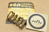 NOS Suzuki GS400 GS550 GS650 GT250 GT380 T305 T350 TC305 TS250 Clutch Spring 09440-19004