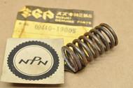NOS Suzuki 1973-77 GT250 1972 T250 Clutch Spring 09440-19005