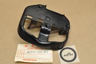 NOS Honda 1980-81 CB650 C 1979 CB750 L 1980 GL1100 Head Light Bucket Connector Holder 61305-425-871