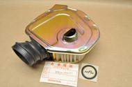 NOS Honda CB360 G CB360 T CL360 K0-K1 Right Air Filter Cleaner Element 17210-369-000