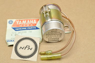 NOS Yamaha AS2 CS3 DS6 HS1 L5 R5 XS1 Turn Signal Flasher Relay 173-83350-70