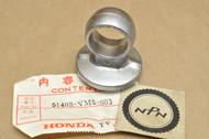 NOS Honda TRX200 TRX250 TRX350 Fourtrax Fork or Shock Absorber Metal Mount 51403-VM5-003
