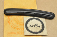 NOS Honda 1980-86 CT110 Trail 110 CT90 K4-1979 Trail 90 Front Fender Protector 61111-102-700