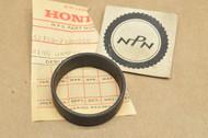 NOS Honda CA72 CA77 CB92 Steering Stem Damper Friction Ring 53768-250-000