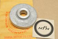 NOS Honda CA72 CA77 CB72 CB77 CL72 CL77 Oil Filter Rotor Cap 15451-259-020