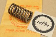 NOS Honda CA72 CA77 Valve Inner Spring 14761-259-010