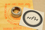 NOS Honda CA160 CA175 CB160 CB175 CL160 CL175 SL175 Metal Oil Guide 15594-216-000
