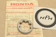 NOS Honda ATC110 C70 CB100 CL100 CT70 SL100 XR50 Z50 ZB50 Oil Pump Outer Rotor 15332-107-000