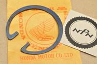 NOS Honda CA72 CA77 CB72 CB77 Set Mount Ring 15494-259-010