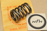 NOS Honda CB350 F CB400 F Valve Outer Spring 14751-333-010