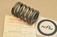 NOS Honda CB72 CB77 CL72 CL77 Valve Outer Spring 14751-265-010