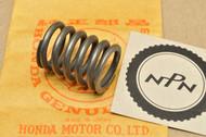 NOS Honda C70 M S65 Valve Spring 14751-035-000