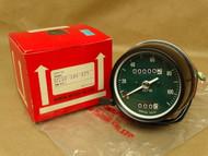 NOS Honda CB350 CL350 K3-K4 Speedometer 37230-344-671