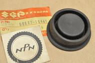 NOS Suzuki GS1150 GS450 GS550 GS750 GS850 GT550 GT750 RE5 Master Cylinder Diaphragm 59667-18441