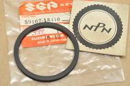 NOS Suzuki GN250 GN400 GS1000 GS650 GS700 GS750 GS850 GT380 GT550 GT750 Caliper Piston Seal 59107-18410
