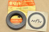 NOS Suzuki 1969, 1976-77 A100 1969 AC100 AS100 Drive Shaft Oil Seal 09283-25003
