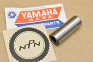 NOS Yamaha JT1 JT2 MJ2 RD60 U5 YJ2 Piston Pin 102-11633-02