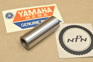 NOS Yamaha CS3 CS5 DT100 HT1 L5 LT2 MX100 RD200 RS100 YCS1 YL2 YLCM Piston Pin 131-11633-00
