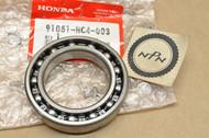 NOS Honda TRX250 TRX300 TRX350 Final Driven Gear Ball Bearing 91051-HC4-003