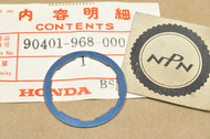 NOS Honda 1984-85 ATC125 1985-86 TRX125 Sub-Transmission High Drive Gear Spline Washer 90401-968-000