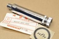 NOS Honda CB650 CB750 CB900 Rear Turn Signal Bolt Stem 90155-460-000