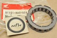 NOS Honda ATC250 TRX250 TRX300 TRX350 One Way Clutch 91101-HA0-004
