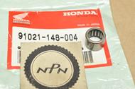 NOS Honda ATC250 R NX125 PA50 TRX250 TRX350 XR70 Clutch Needle Bearing 91021-148-004
