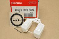 NOS Honda CH125 CH150 CH250 CMX250 CMX450 GB500 NX650 TRX250 Carburetor Float Set 16013-KR3-980