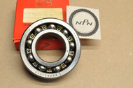 NOS Honda CA72 CA77 CB72 CB77 Crank Shaft Ball Bearing 63062 91002-259-010