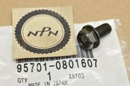 NOS Honda CB650 SC CB700 SC Night Hawk GB500 Bolt 95701-08016-07