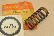 NOS Suzuki GN250 GS1000 GS1100 GS750 GT750 RE5 RM250 RM500 SP370 TM400 Clutch Spring 09440-19007