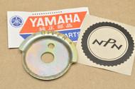NOS Yamaha SR500 XS360 XS400 XS750 XS850 XT500 Turn Signal Mount Washer 1E6-83348-00