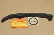 NOS Suzuki DR250 GN250 LT250 SP250 Cam Chain Tensioner 12811-38200