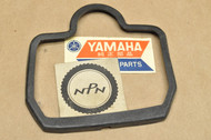 NOS Yamaha AS2 AT1 CS3 CT1 DS6 DT1 JT2 L5T R3 RT1 U7 YAS1 YG5 YL2 YLCM YR1 YR2 Tail Light Base Seat 168-84712-60