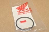 NOS Honda CR125 R CR250 R CR450 R CR480 R GL1000 GL1100 TRX125 O-Ring 40 x 2.6 mm 91301-371-005