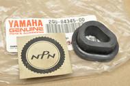 NOS Yamaha 1988-2006 YFZ350 Banshee Head Light Damper 2GU-84345-00
