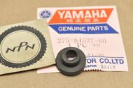 NOS Yamaha DT2 DT250 GT1 GT80 JT2 R5 RD350 RT2 TX500 TX750 XS1 XS2 XS500 XT500 Tail Light Damper 275-84527-60